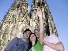 Köln - Riehl City Hostel-image