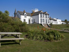 YHA Lizard Point-image