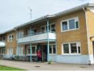 Kalajoki - Hostel Retkeilijä-image