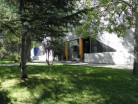 Madrid - San Fermin-image