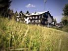 Oberstdorf - Kornau-image