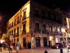 Mexico city - Hostel Regina Centro Histórico-image