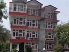 Chamunda - Hotel Atithi-image
