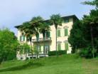 Verbania YH - (Lake Maggiore)-image