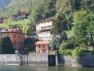 Lake Como - Menaggio - La Primula-image