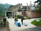 Malmedy Youth Hostel-image