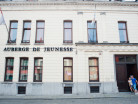 Tournai - Tournai Youth Hostel-image