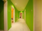 Sofia - Levitt Hostel-image