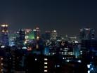 Osaka - Shin-Osaka YH-image