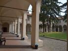 Alessandria - Santa Maria Di Castello-image