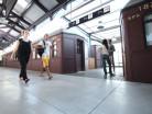 Sydney  - Railway Square YHA-image