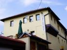 Sarajevo - Haris Youth Hostel-image