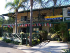 Batemans Bay YHA-image