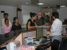 International Youth Hostel New Delhi-image