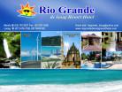 Rio Grande De Laoag Resort Hotel-image