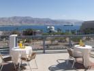 Eilat-image