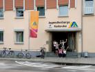 Karlsruhe-image