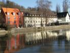 Tübingen-image