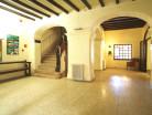 Altafulla Xanascat hostel-image