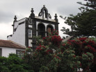 Azores - Pico Is. - São Roque do Pico-image