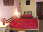 Theatre Hostel-image
