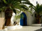Djerba-image