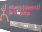 Menorca - Alberg Juvenil Sa Vinyeta-image