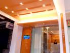 CityInn Hotel - Taipei-image