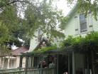 HI - San Luis Obispo-image