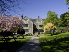 YHA Hartington Hall-image