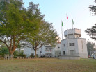 Kimmen - YAC International Youth Hostel-image