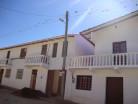 El Villar - HI Hostel El Villar-image
