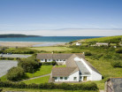 YHA Broad Haven-image