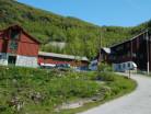 Mjølfjell-image