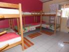 Natal Verdes Mares Hostel-image