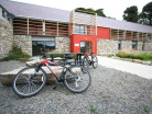 Knockree Youth Hostel-image