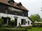 Westerlo - Boswachtershuis-image