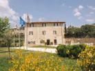 Assisi - Ostello della Pace-image