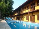 Maresias Hostel-image