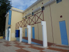 Faro-image