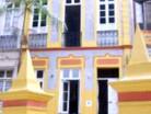 Belém - HI Amazônia Belém-image