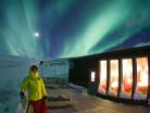 Abisko Mountain Station-image