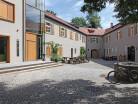 Ravensburg-Veitsburg-image