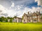 YHA Castleton Losehill Hall-image