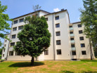 Youth Hostel Novo mesto-image