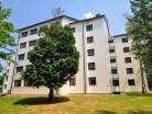 Youth Hostel Novo Mesto-image