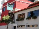 El Viajero Asunción Hostel & Suites-image