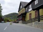 Bøverdalen-image