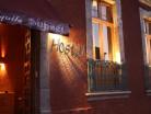Morelia - Hostel Tequila Sunset-image