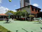 Recife – Boa Viagem Hostel-image